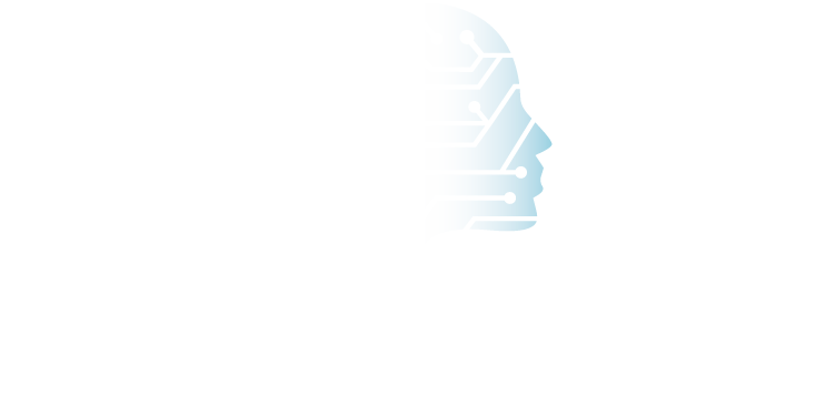 Adolescent Mental Health Data Platform Logo